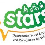 20-09-2016 r. – Akredytacja STARS na poziomie złotym