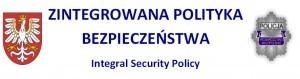 Logo ZPB