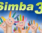 Ćwiczenia w programie Simba 3D
