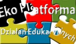 puzzle_eko_platforma_napi