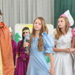 13-06-2014 r. – Przegląd Teatru Szkolnego