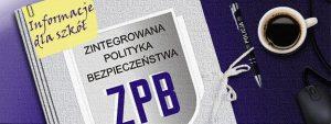 zpb_baner_a