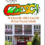 02-06-2011 r. – Jubileusz 40-lecia szkoły