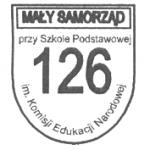 """22-04-2017 r. – Konkurs Małego Samorządu Uczniowskiego """"Wielkanocny stroik"""" dla uczniów klas I-III"""