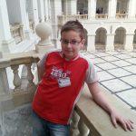 12-06 do 14-06-2015 r. – Finał Międzynarodowego Konkursu Programowania Baltie 2015