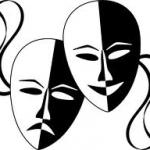 16-05-2016 r. – klasa Va – p. I. Boczniewicz – XXIV Małopolskie Spotkania Teatrzyków Dziecięcych