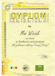 Dyplom_2