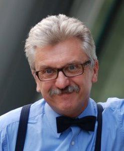 Widlak-Wojciech-fot-FOTOKONCEPCJA