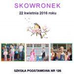 Konkurs Skowronek