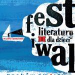 Festiwal_06.2016
