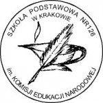 Uczniowie naszej szkoły w czołówce najlepszych uczniów w Polsce w olimpiadzie matematycznej OLIMPUS 👏
