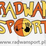 logo-radwan-sport