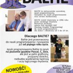 baltie_poster_pl_small