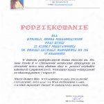 28-11 – 02-12-2016 r. – Pomocnicy Św. Mikołaja