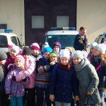 20-02-2017 r. – Akademia Młodego Krakowianina – Straż Miejska