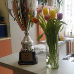 08-04-2017 r. – Turniej Radwan Sport