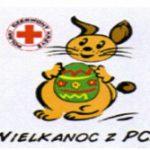 """Kwiecień 2017 r. – Udział w akcji """"Wielkanoc z PCK"""""""