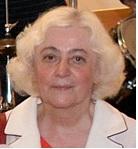 Ewa Bilut