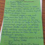 """23-04-2018 r. – Uroczysta gala konkursu: """"Drzewo recenzji 2018 – warto czy nie warto przeczytać"""""""