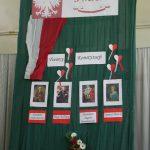 30-04-2018 r. – Uroczysta akademia z okazji święta Konstytucji 3 Maja