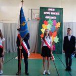 15-10-2018 r. – Uroczystość z okazji Święta Komisji Edukacji Narodowej