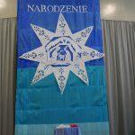 21-12-2018 r. – Jasełka szkolne