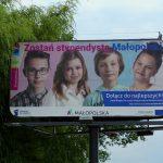 Regionalny Program Stypendialny          przeznaczony dla uczniów klas V-VIII
