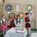 13-03-2019 r. – XIV Międzyszkolny Turniej Wiedzy o Krakowie