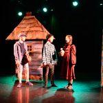 29-05-2019 r. – Przegląd Teatru Szkolnego