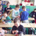 31-05-2019 r. – Klasa 2 a – p. H. Celewska – Dzień Dziecka