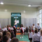 02-09-2019 r. – Uroczyste rozpoczęcie roku szkolnego  2019/2020