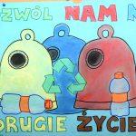 20-09-2019 r. – Akcja Sprzątanie Świata – Polska 2019 – Dzień dla natury