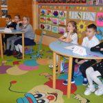 26-11-2019 r. – Międzyszkolny konkurs wiedzy o życiu i twórczości Jana Matejki