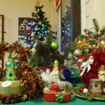 18-12-2019 r. – Konkurs SU na Świąteczny Stroik