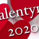 14-02-2020 r. – Akcja Walentynkowa Samorządu Uczniowskiego