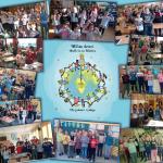 """18 i 19-10-2020 r. – Międzynarodowa kampania modlitewna ,,Milion dzieci modli się na różańcu ."""""""