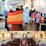 25-10-2020 r. – Niedziela Misyjna