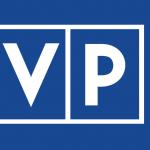 TVP Kraków w naszej szkole –                30 stycznia 2021r.