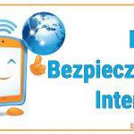 09-02-2012 r. – Dzień Bezpiecznego Internetu